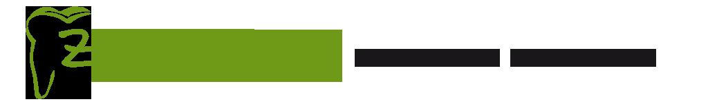 LogoZahnarztpraxis Eickholt